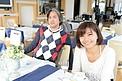 ホンダ オデッセイで過ごす特別な時間 with 大戸家 ~上級ミニバンで手に入れるもの~ 画像25