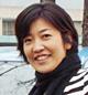 スーザン 史子