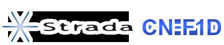Panasonic Strada CN-F1D