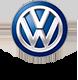 Volkswagen パサートGTE