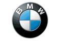 BMW/アルピナ
