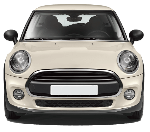 車の買取・査定 イメージ画像